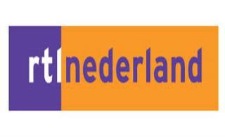 RTL Nederland