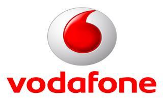 Vodafone client