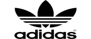 http://www.adidas.nl/