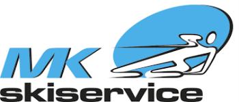Mk Ski Service
