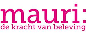 Mauri.nl