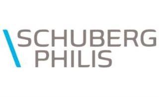 Schuberg Philis Logo