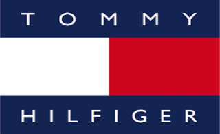 Tommy Hilfiger client