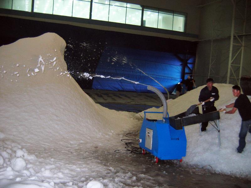 ice2snow_indoor